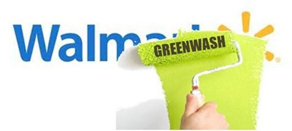 greenwashwalmart