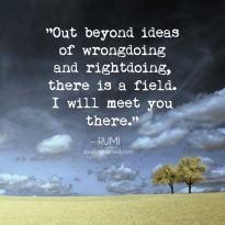 Rumi-Quotes-10